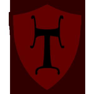 Tamburia
